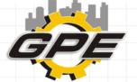 GPE Engineering & General Contractors Corp.